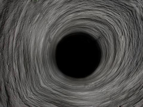 Ravine「Abyss」:スマホ壁紙(11)