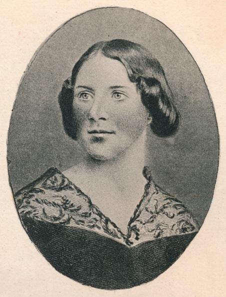 Collar「Jenny Lind, 1895」:写真・画像(12)[壁紙.com]