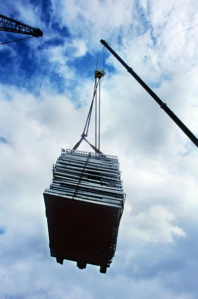 素材「Crane lift」:写真・画像(18)[壁紙.com]