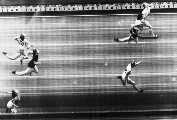 オリンピック「Women's Hurdles」:写真・画像(13)[壁紙.com]