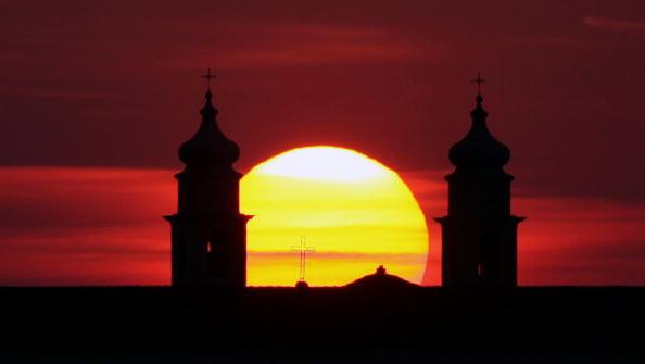 Dan Kitwood「Venice General Views」:写真・画像(0)[壁紙.com]