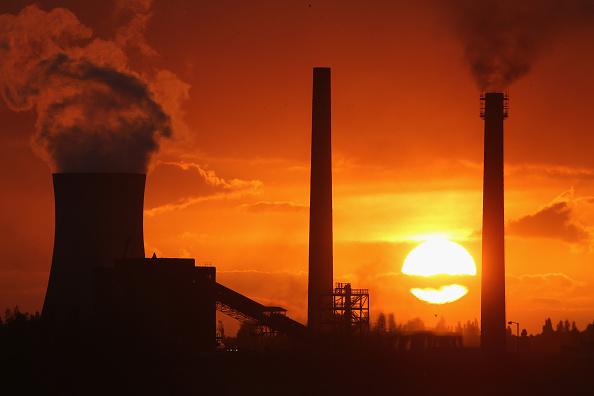 Steel「Tata Steel Prepares To Make Redundancies」:写真・画像(12)[壁紙.com]