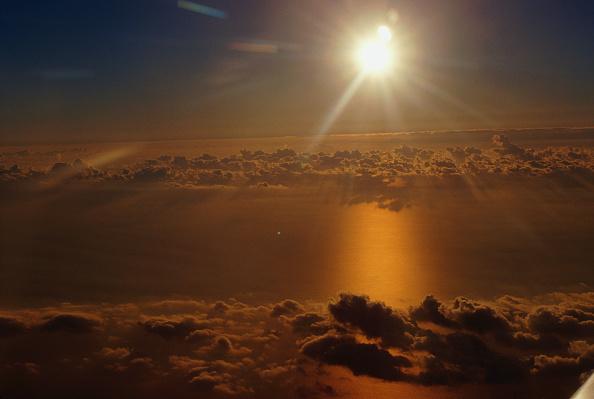 Dawn「Ibiza Sky」:写真・画像(11)[壁紙.com]