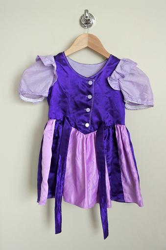 Princess「Classic Girl Dress Dress up Costume」:スマホ壁紙(12)