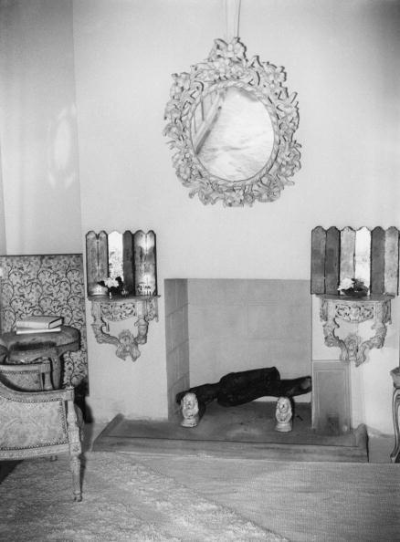 Empty「Syrie Ltd Interior」:写真・画像(19)[壁紙.com]