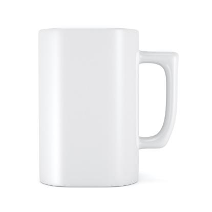 Mug「Blank White Cup」:スマホ壁紙(18)