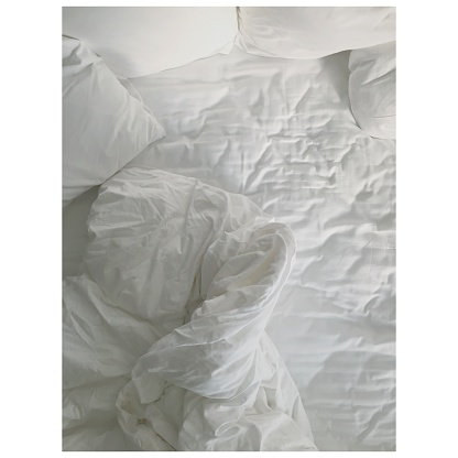 Duvet「bed sheets」:スマホ壁紙(19)