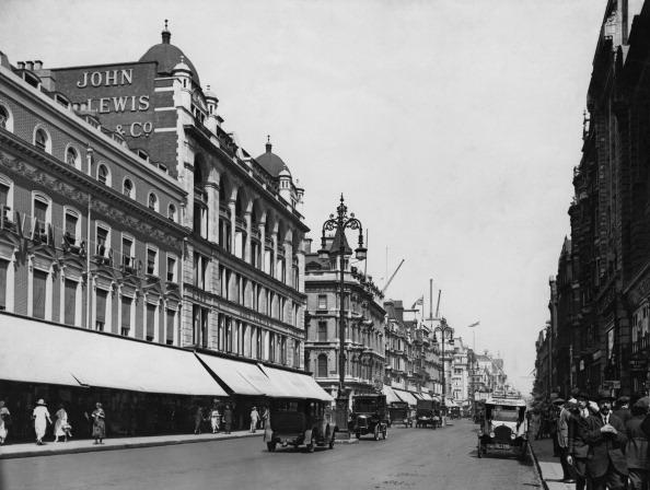 Oxford Street「Oxford Street」:写真・画像(9)[壁紙.com]