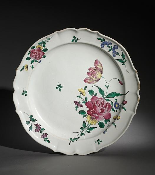 Plate「Plate」:写真・画像(1)[壁紙.com]