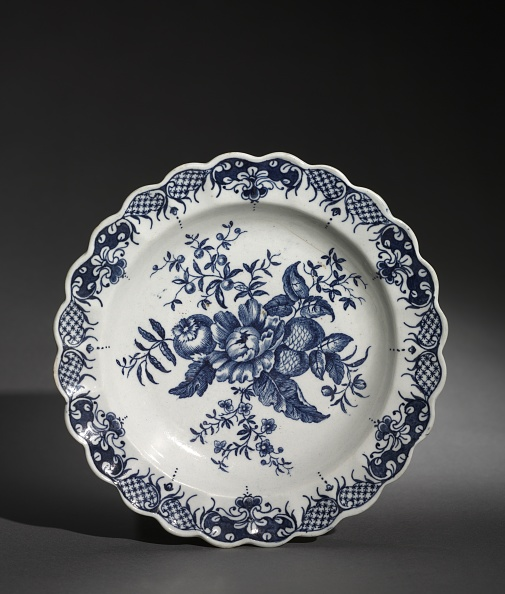 Crockery「Plate」:写真・画像(5)[壁紙.com]
