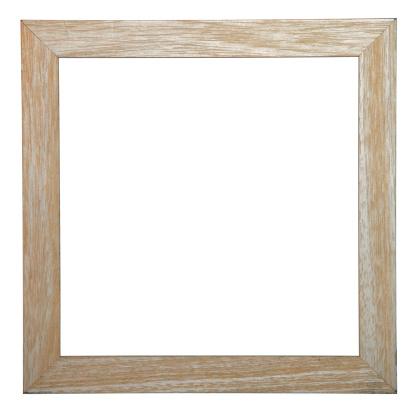 Square「Frame」:スマホ壁紙(18)