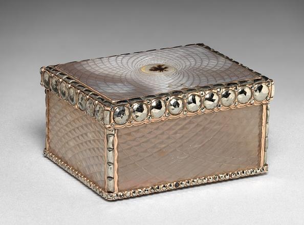 Variation「Snuff Box」:写真・画像(5)[壁紙.com]