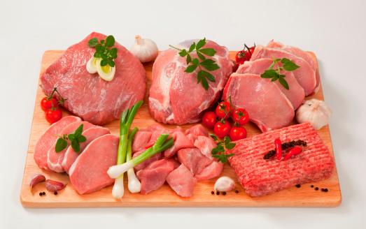 Allspice「Raw meat with garnish」:スマホ壁紙(17)