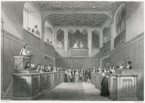Continuity「Accession Of Queen Victoria」:写真・画像(4)[壁紙.com]