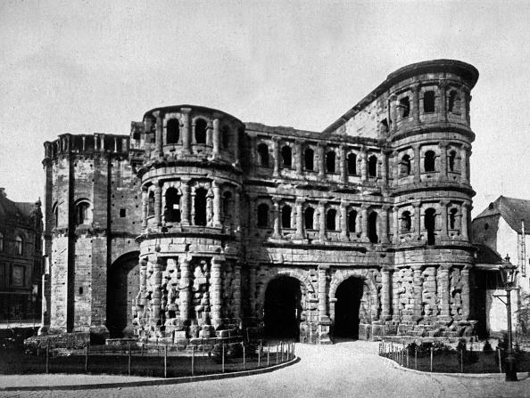 Trier「trier」:写真・画像(13)[壁紙.com]