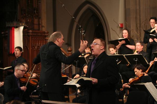 Preacher「St. John Passion」:写真・画像(14)[壁紙.com]