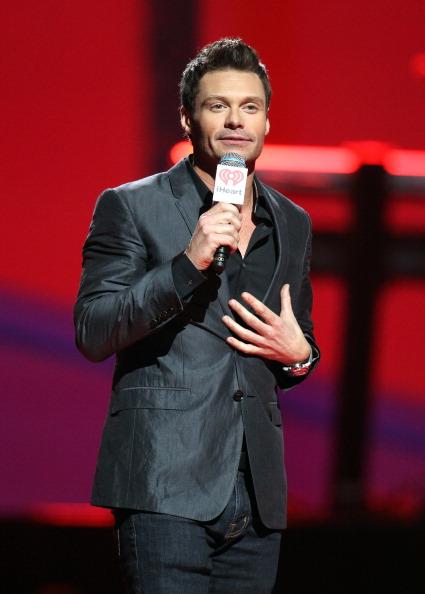 MGM Grand Garden Arena「2012 iHeartRadio Music Festival - Day 1 - Show」:写真・画像(13)[壁紙.com]