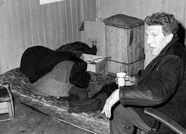 Crockery「East End Accomodation」:写真・画像(19)[壁紙.com]