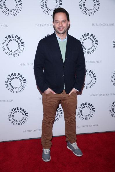 "Paley Center for Media「2013 Paley Center For Media Presents: ""New York Comedy Festival  Oh Hello: Kroll Show""」:写真・画像(18)[壁紙.com]"
