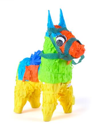 Ass「piñata」:スマホ壁紙(16)