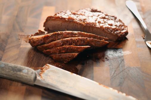 Carving Knife「slicing brisket」:スマホ壁紙(18)