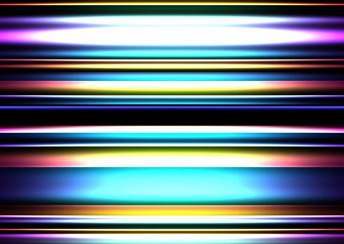 Digitally Generated Image「Brilliance」:スマホ壁紙(10)