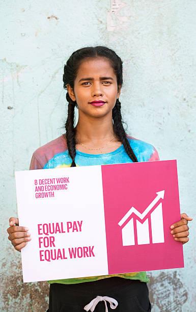 Global Girls - Mumbai, India:ニュース(壁紙.com)