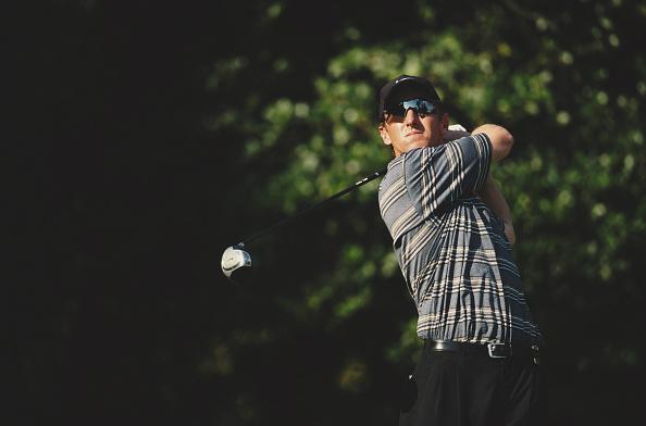 Golf Club「The Tour Championship」:写真・画像(6)[壁紙.com]