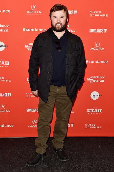 "Sundance Film Festival「2018 Sundance Film Festival - ""Clara's Ghost"" Premiere」:写真・画像(17)[壁紙.com]"