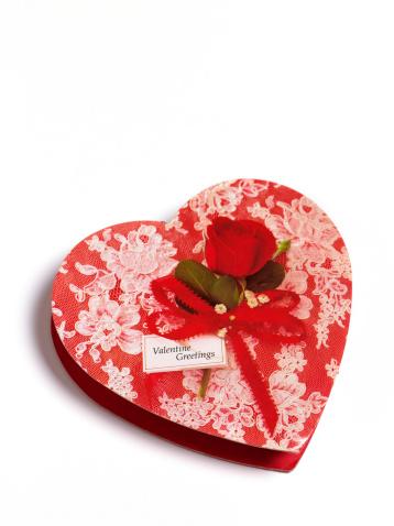 バレンタイン「Valentines day chocolates」:スマホ壁紙(12)