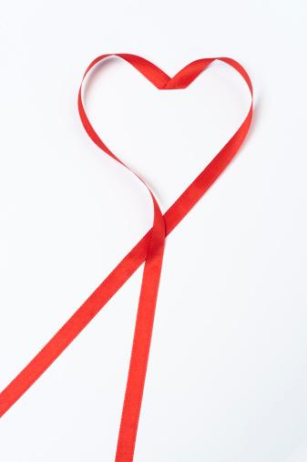 ハート「バレンタインデー」:スマホ壁紙(11)