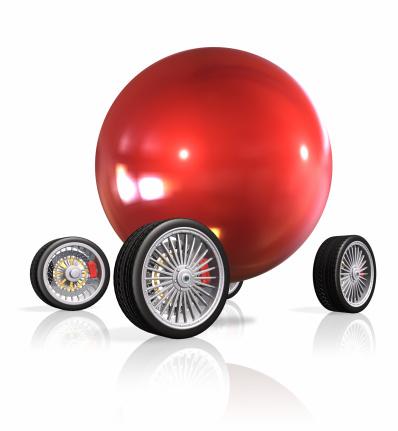 Car Dealership「Car concept」:スマホ壁紙(11)