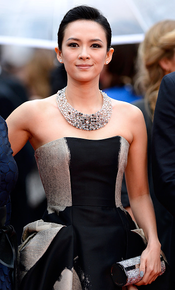 Pascal Le Segretain「'The Bling Ring' Premiere - The 66th Annual Cannes Film Festival」:写真・画像(1)[壁紙.com]