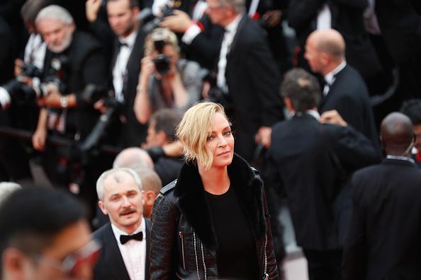 "Tristan Fewings「""Loveless (Nelyubov)"" Red Carpet Arrivals - The 70th Annual Cannes Film Festival」:写真・画像(7)[壁紙.com]"