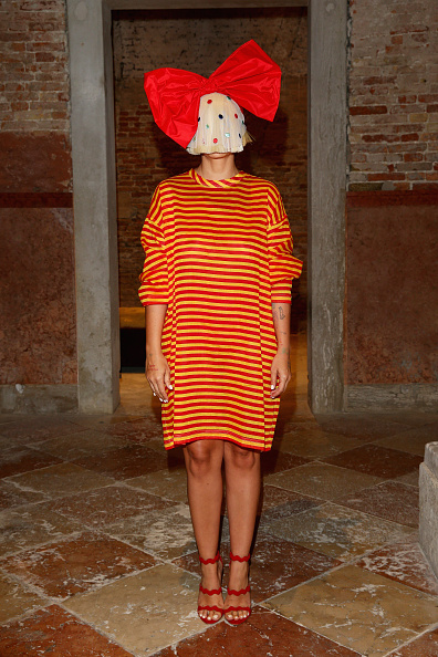 Film Festival「Miu Miu Women's Tales Dinner - 72nd Venice Film Festival」:写真・画像(12)[壁紙.com]