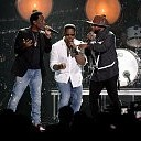Boyz II Men壁紙の画像(壁紙.com)