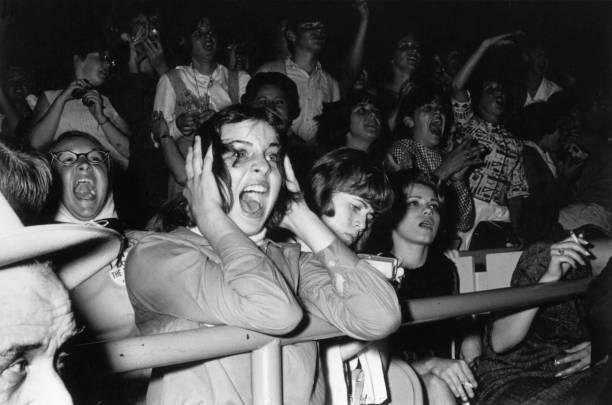 Beatles Fans:ニュース(壁紙.com)