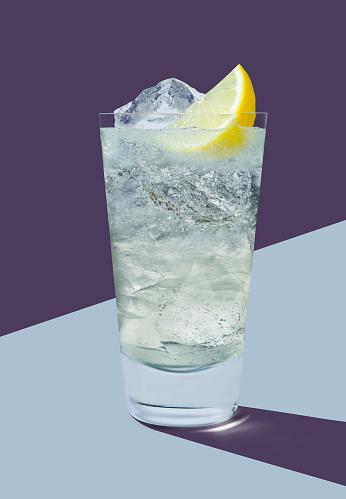 Cocktail「Tom Collins Cocktail」:スマホ壁紙(14)