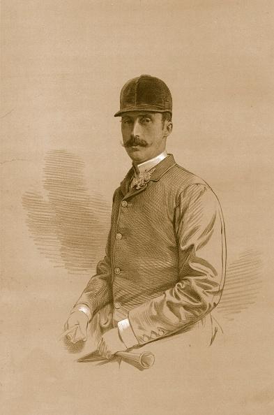 Sepia Toned「Viscount Valentia」:写真・画像(15)[壁紙.com]
