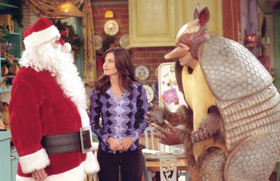 Television Show「Friends Television Stills」:写真・画像(18)[壁紙.com]