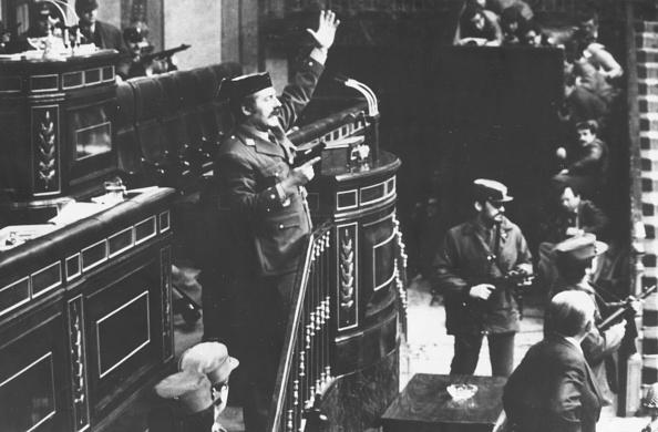 Spain「Colonel Antonio Tejero」:写真・画像(16)[壁紙.com]