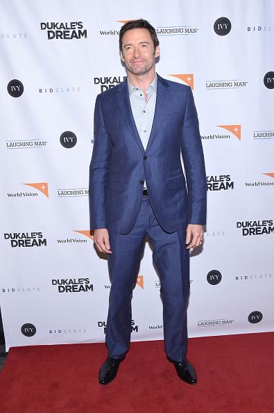 Full Length「'Dukale's Dream' New York Special Screening」:写真・画像(4)[壁紙.com]