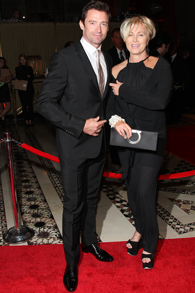Foster Care「New Yorkers For Children Presents 14th Annual Fall Gala - Arrivals」:写真・画像(14)[壁紙.com]