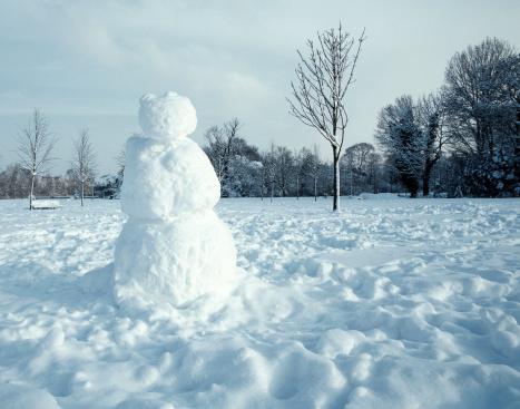 Amsterdam「dutch winter scenes」:スマホ壁紙(16)