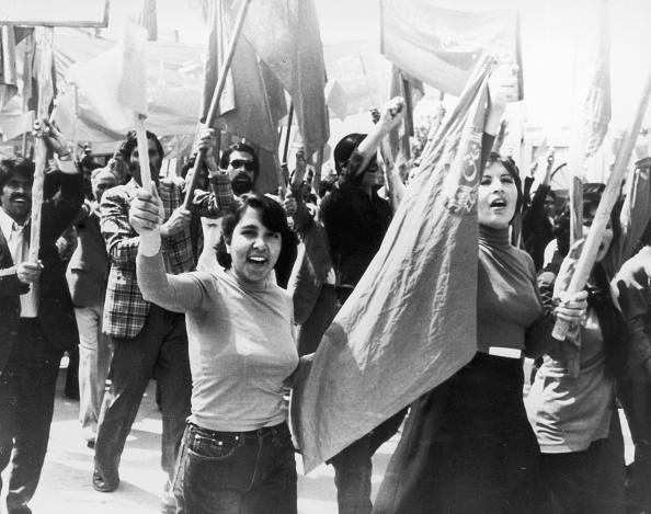 1970-1979「Kabul March」:写真・画像(15)[壁紙.com]