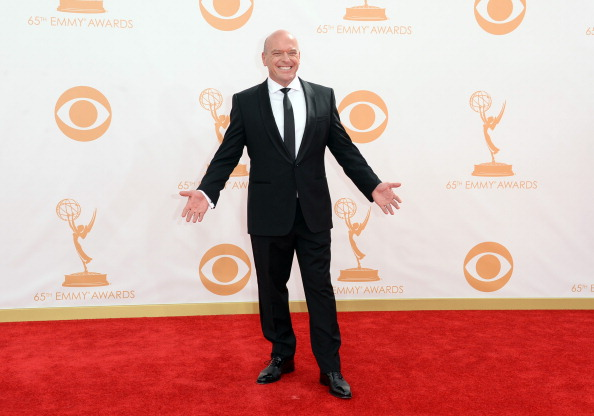 All People「65th Annual Primetime Emmy Awards - Arrivals」:写真・画像(17)[壁紙.com]
