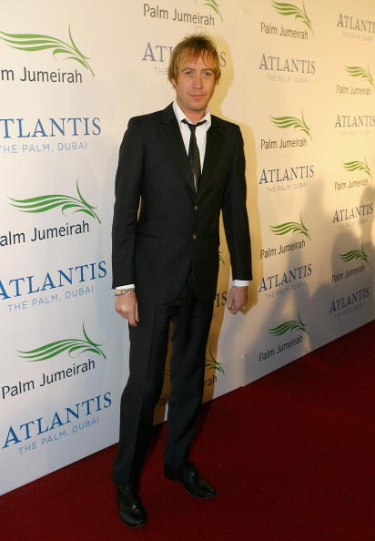 Bestof「Red Carpet Arrivals - Grand Opening of Atlantis, The Palm」:写真・画像(18)[壁紙.com]