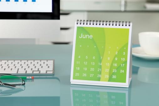June「June 2012...」:スマホ壁紙(6)