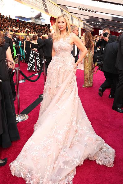 Annual Event「90th Annual Academy Awards - Red Carpet」:写真・画像(13)[壁紙.com]