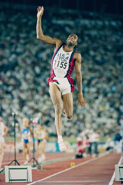 Tokyo - Japan「IAAF World Athletic Championships」:写真・画像(12)[壁紙.com]